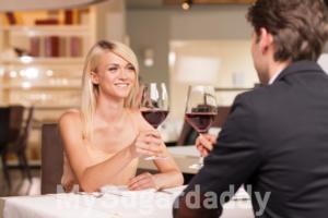 randki ściśle par