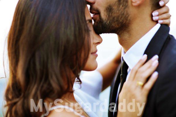 Kilka wskazówek, jak zachować długi i szczęśliwy związek