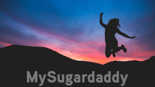 Co oznacza, bycie niezależną Sugar Baby?