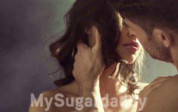 One Night Stand z Sugar Daddy