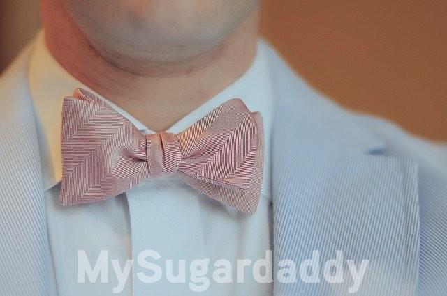 Dżentelmen - więcej niż elegancki styl