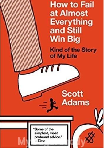 5 najlepszych książek